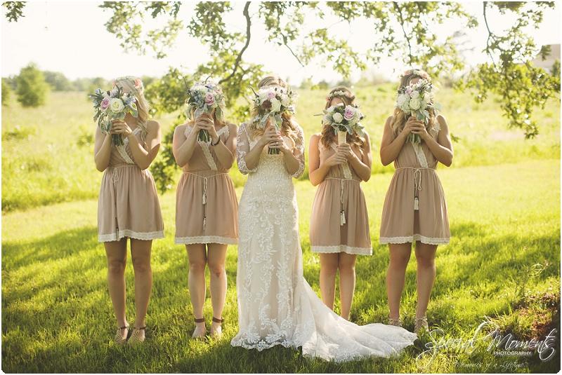 southern wedding ideas, oklahoma wedding photography, oklahoma wedding photographer_0017