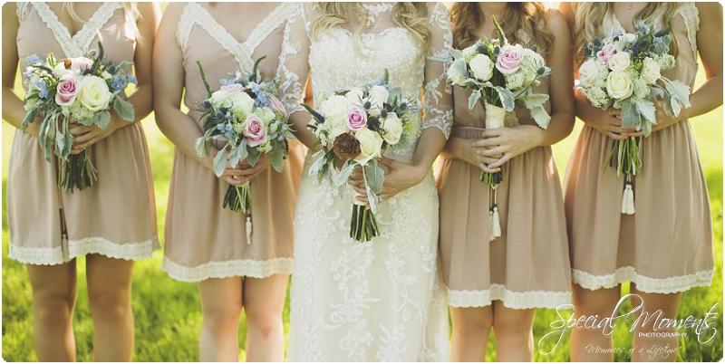 southern wedding ideas, oklahoma wedding photography, oklahoma wedding photographer_0018