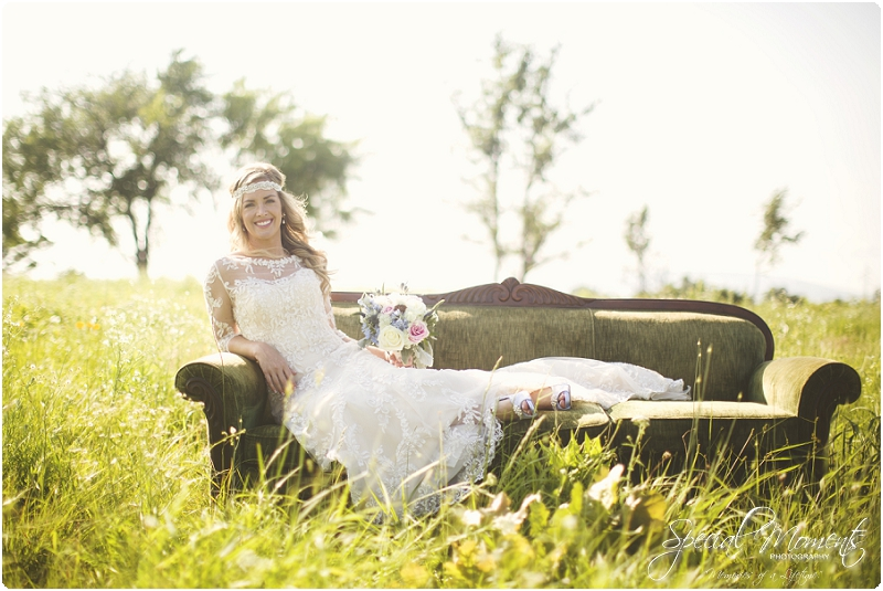 southern wedding ideas, oklahoma wedding photography, oklahoma wedding photographer_0019