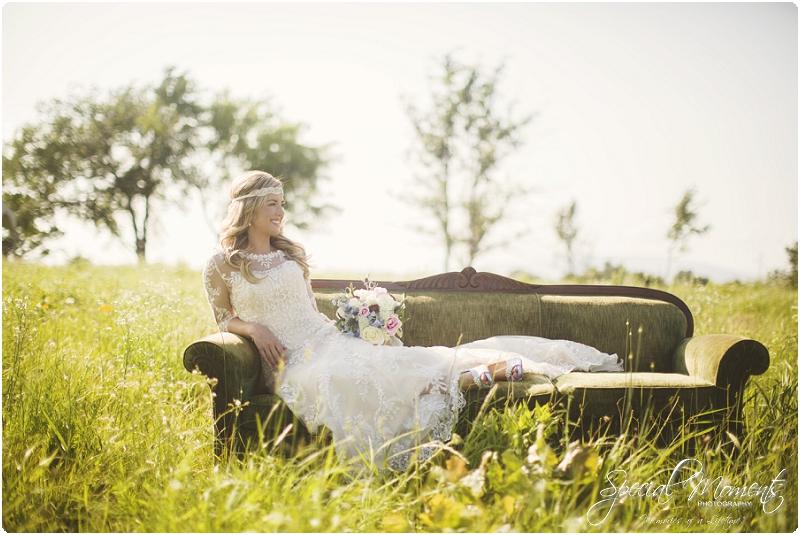 southern wedding ideas, oklahoma wedding photography, oklahoma wedding photographer_0020