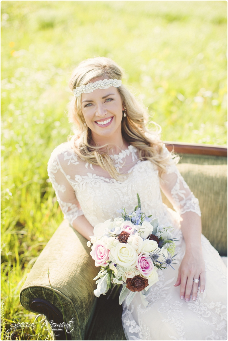 southern wedding ideas, oklahoma wedding photography, oklahoma wedding photographer_0021