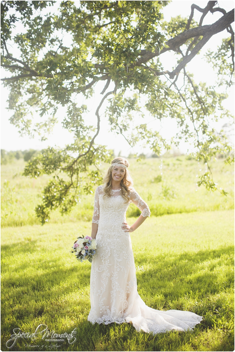 southern wedding ideas, oklahoma wedding photography, oklahoma wedding photographer_0022