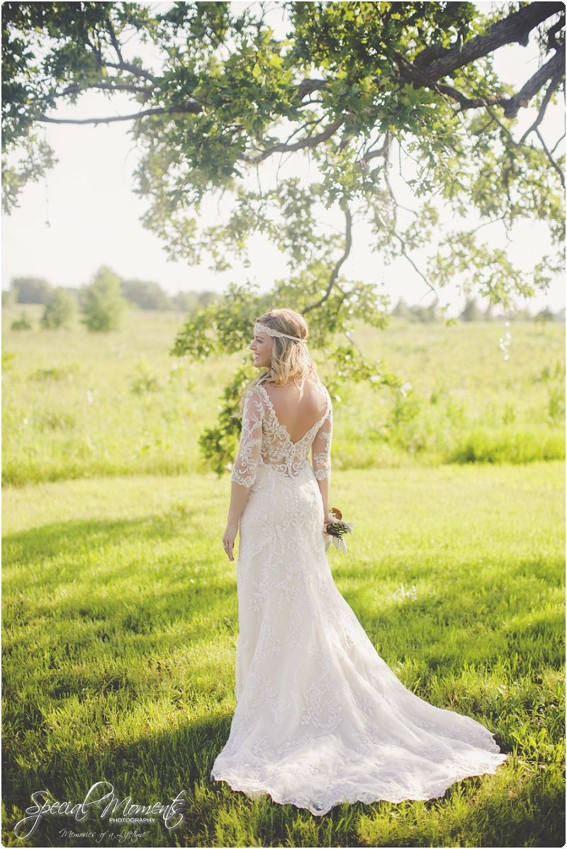 southern wedding ideas, oklahoma wedding photography, oklahoma wedding photographer_0023