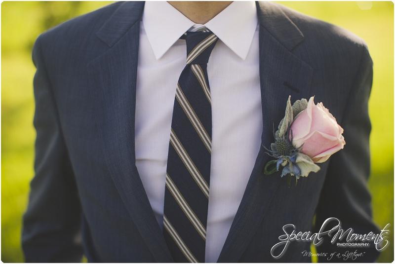 southern wedding ideas, oklahoma wedding photography, oklahoma wedding photographer_0024
