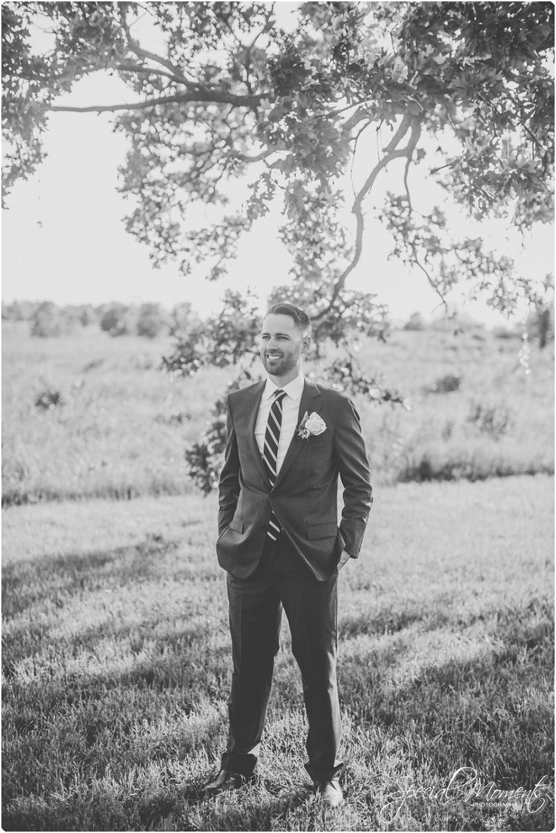 southern wedding ideas, oklahoma wedding photography, oklahoma wedding photographer_0027