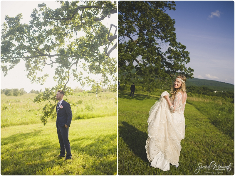 southern wedding ideas, oklahoma wedding photography, oklahoma wedding photographer_0028