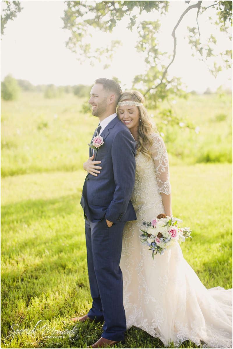 southern wedding ideas, oklahoma wedding photography, oklahoma wedding photographer_0031