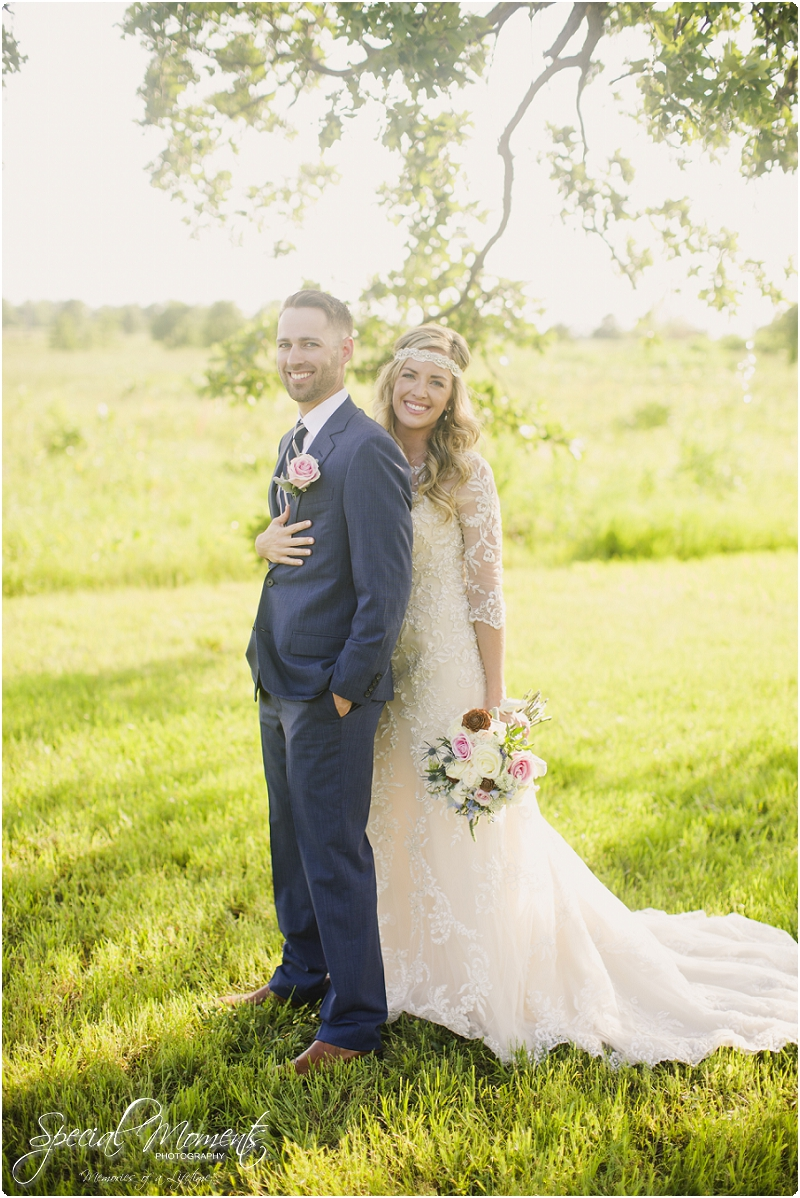 southern wedding ideas, oklahoma wedding photography, oklahoma wedding photographer_0032