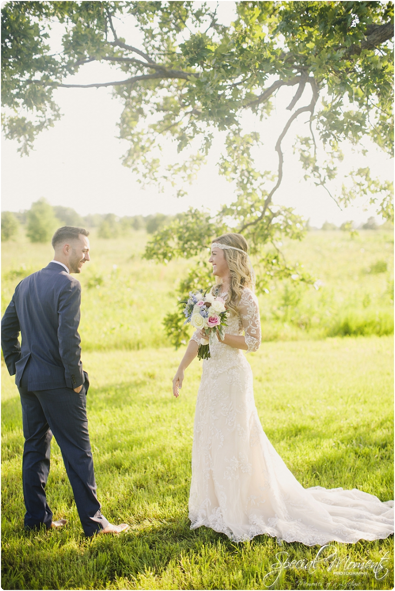 southern wedding ideas, oklahoma wedding photography, oklahoma wedding photographer_0033