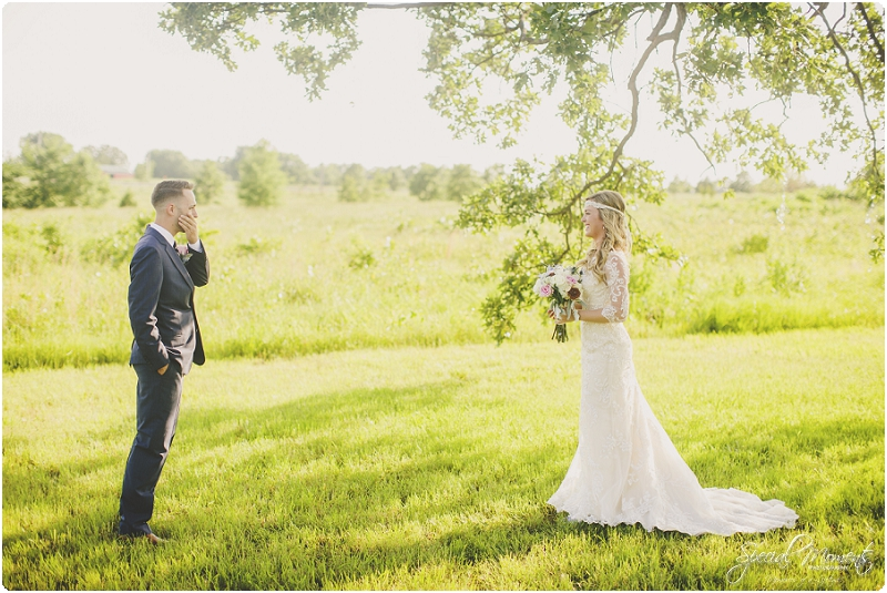 southern wedding ideas, oklahoma wedding photography, oklahoma wedding photographer_0034
