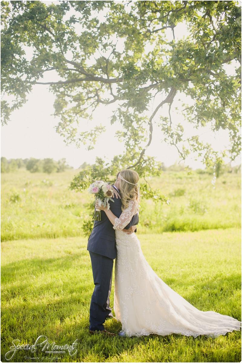 southern wedding ideas, oklahoma wedding photography, oklahoma wedding photographer_0035