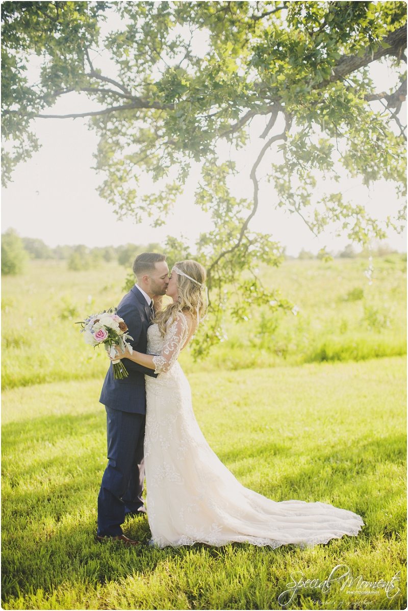 southern wedding ideas, oklahoma wedding photography, oklahoma wedding photographer_0036