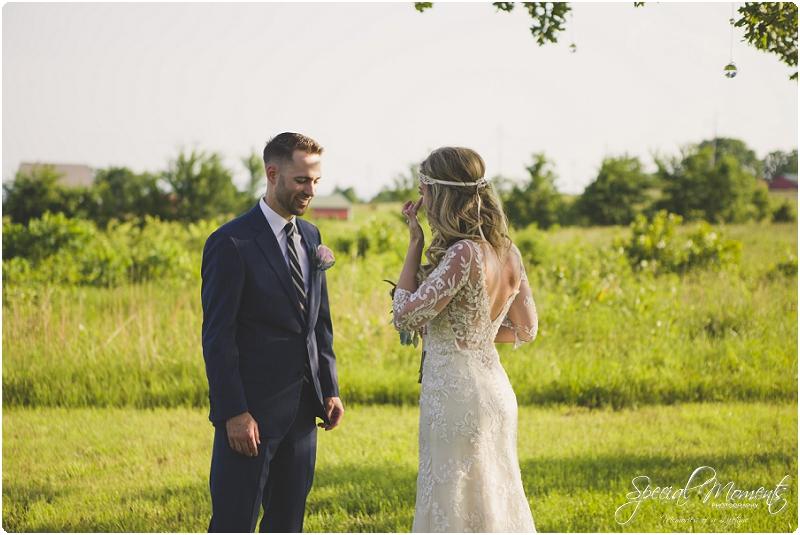 southern wedding ideas, oklahoma wedding photography, oklahoma wedding photographer_0037