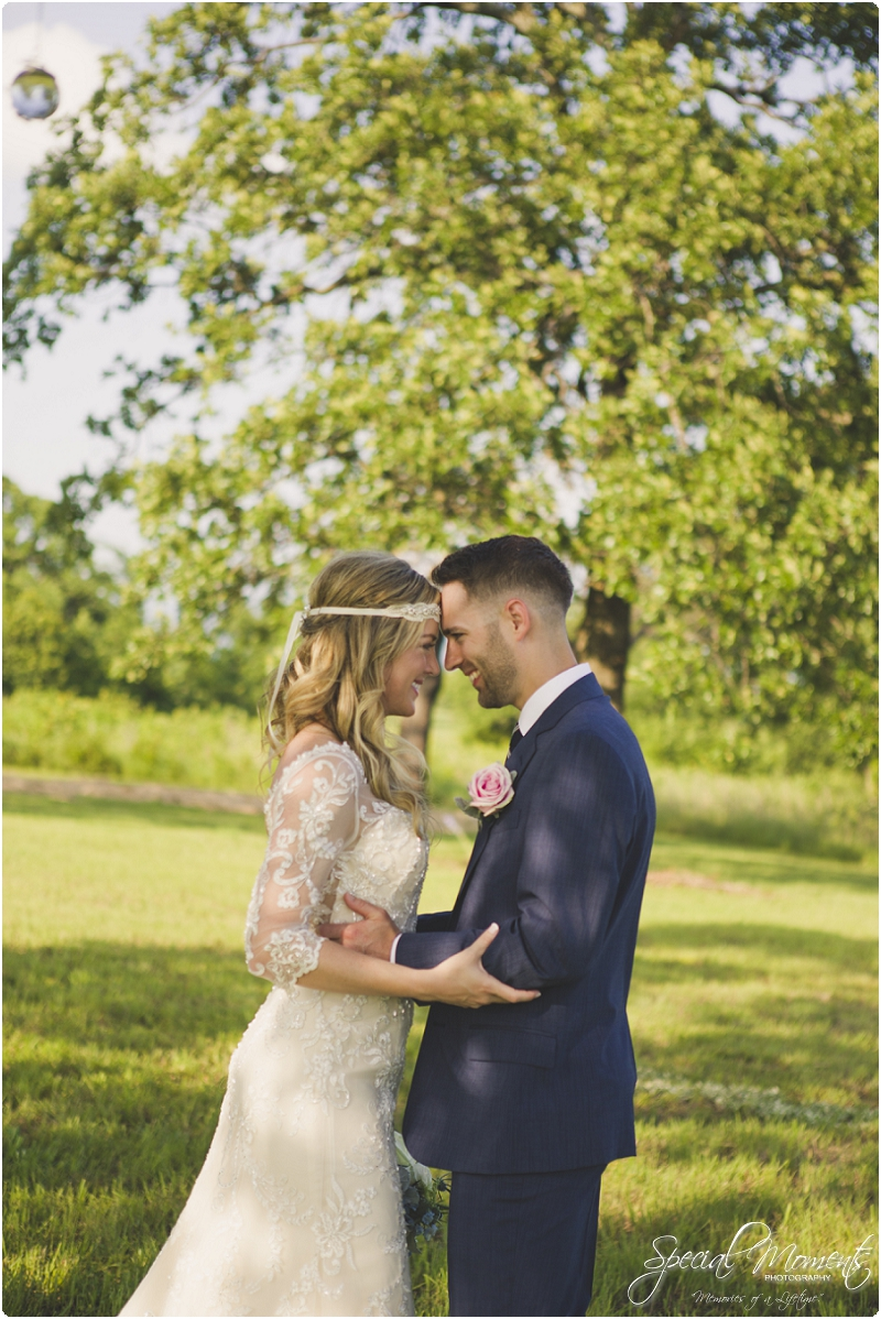 southern wedding ideas, oklahoma wedding photography, oklahoma wedding photographer_0038