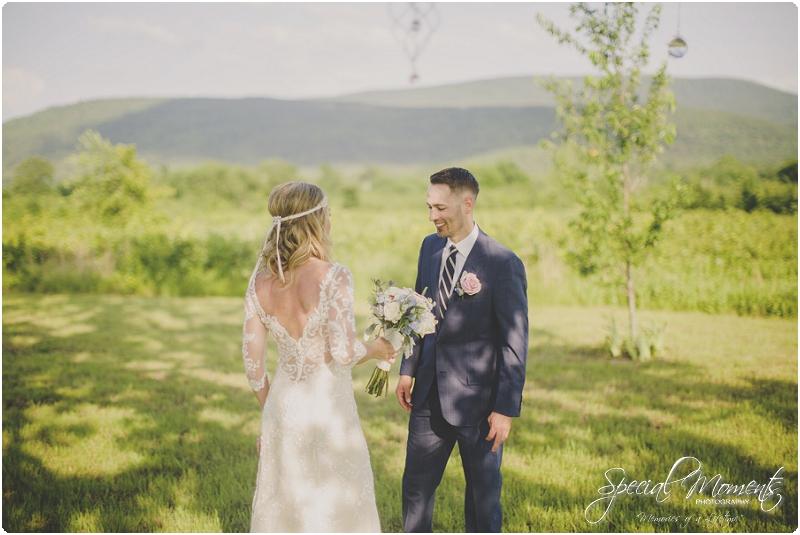southern wedding ideas, oklahoma wedding photography, oklahoma wedding photographer_0039
