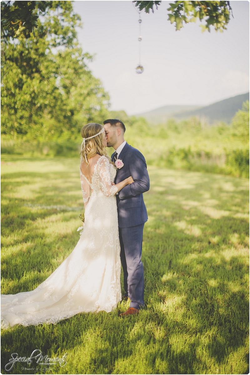 southern wedding ideas, oklahoma wedding photography, oklahoma wedding photographer_0040