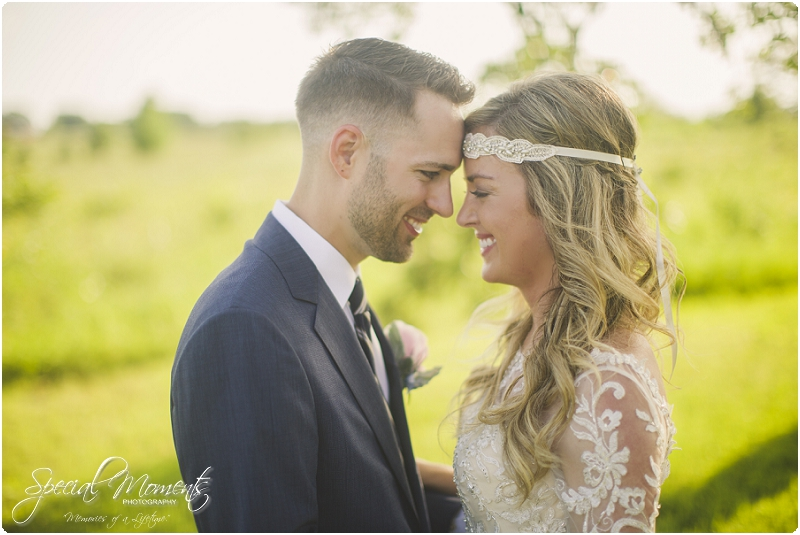 southern wedding ideas, oklahoma wedding photography, oklahoma wedding photographer_0041