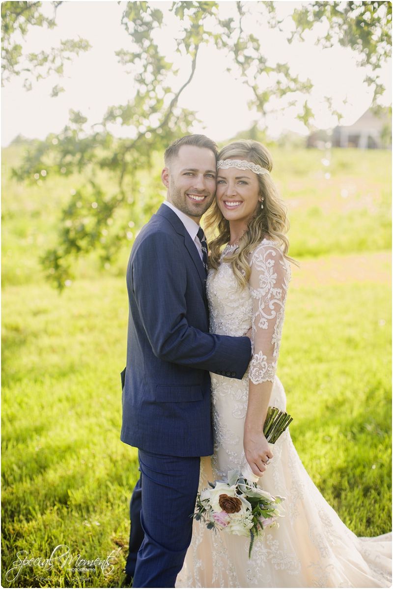 southern wedding ideas, oklahoma wedding photography, oklahoma wedding photographer_0042