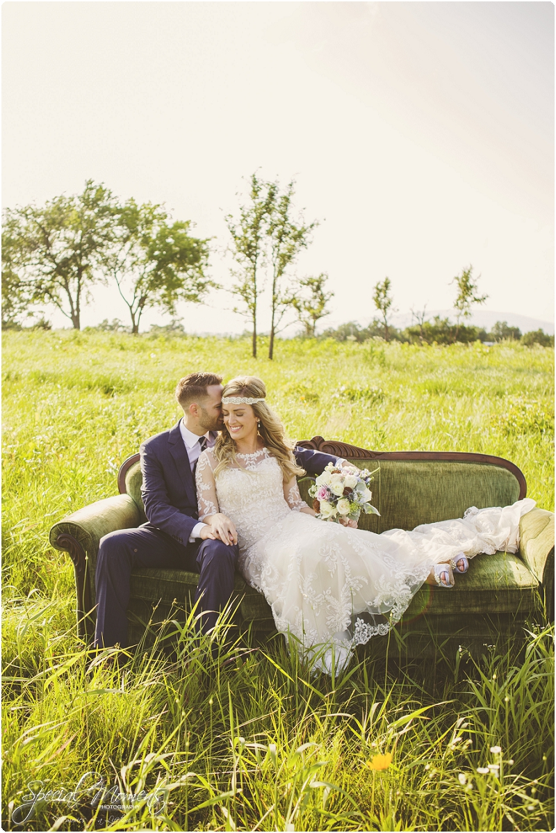 southern wedding ideas, oklahoma wedding photography, oklahoma wedding photographer_0044