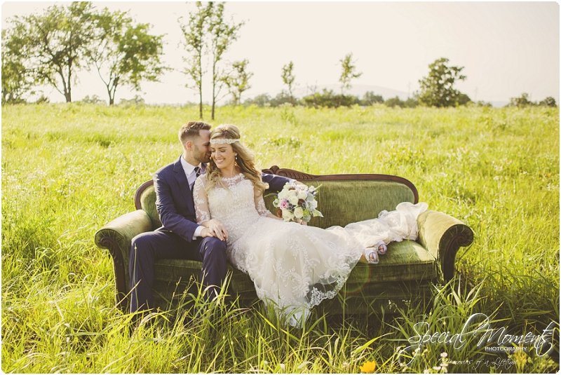 southern wedding ideas, oklahoma wedding photography, oklahoma wedding photographer_0045
