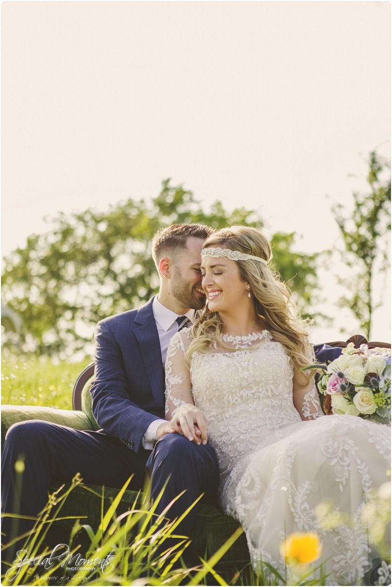 southern wedding ideas, oklahoma wedding photography, oklahoma wedding photographer_0046