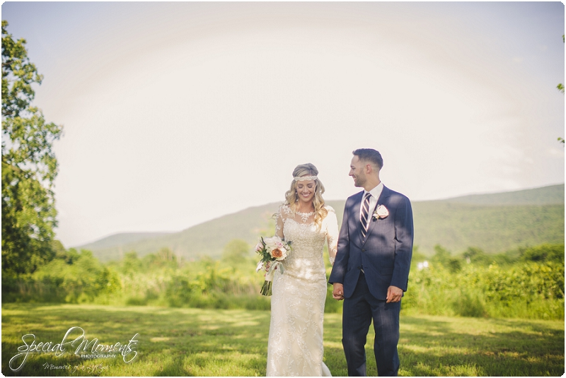 southern wedding ideas, oklahoma wedding photography, oklahoma wedding photographer_0047