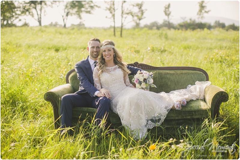 southern wedding ideas, oklahoma wedding photography, oklahoma wedding photographer_0048