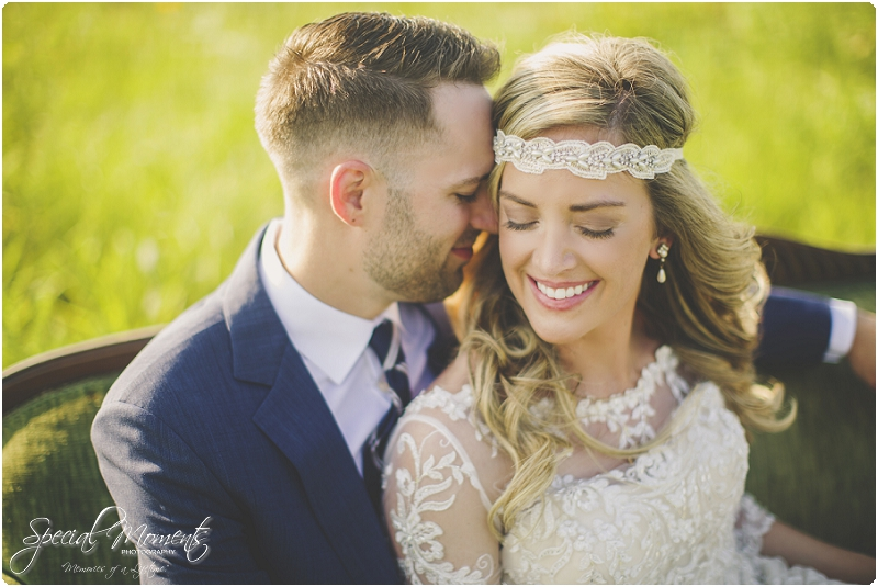 southern wedding ideas, oklahoma wedding photography, oklahoma wedding photographer_0050