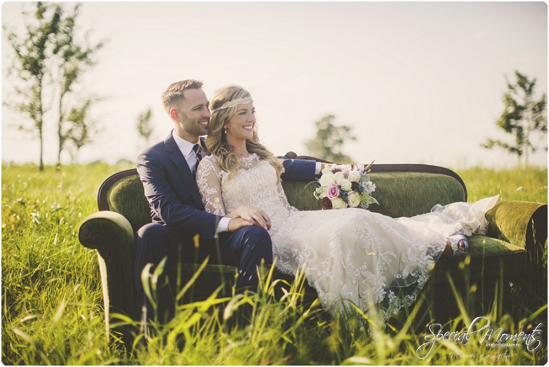 southern wedding ideas, oklahoma wedding photography, oklahoma wedding photographer_0051