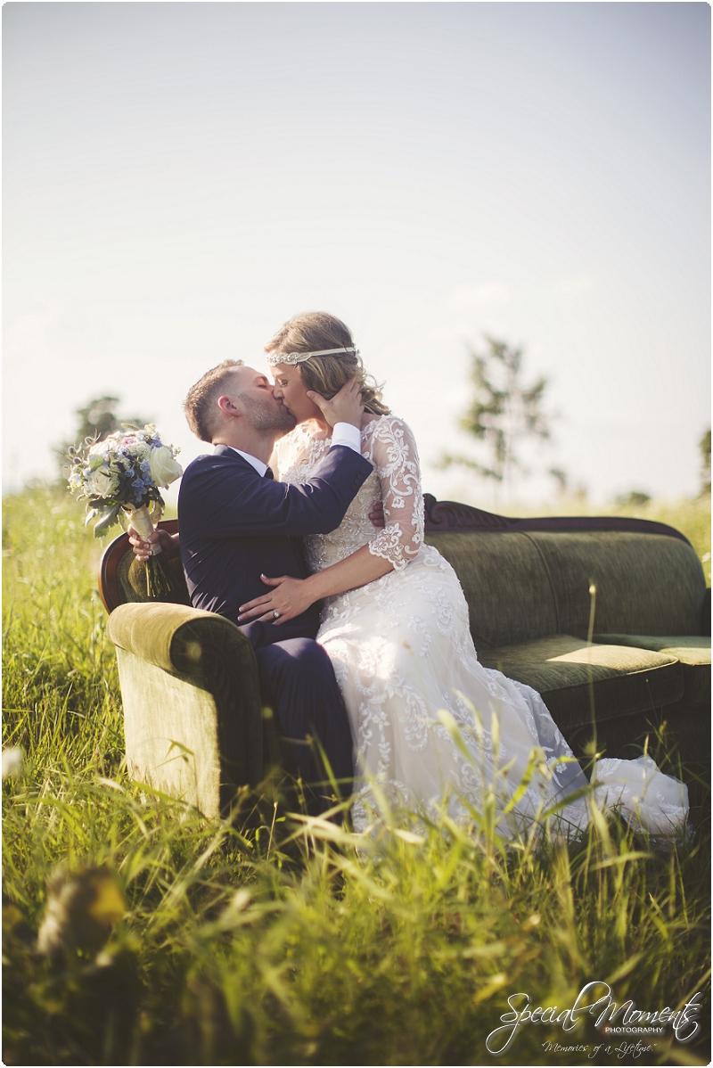 southern wedding ideas, oklahoma wedding photography, oklahoma wedding photographer_0052