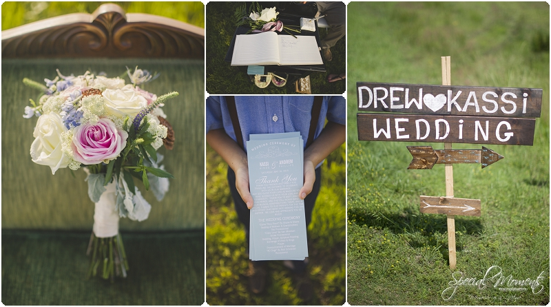 southern wedding ideas, oklahoma wedding photography, oklahoma wedding photographer_0053