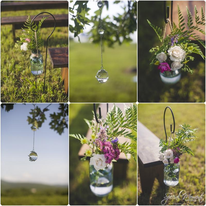southern wedding ideas, oklahoma wedding photography, oklahoma wedding photographer_0056