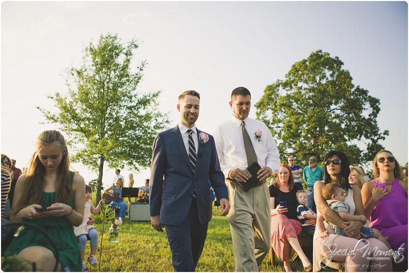 southern wedding ideas, oklahoma wedding photography, oklahoma wedding photographer_0058