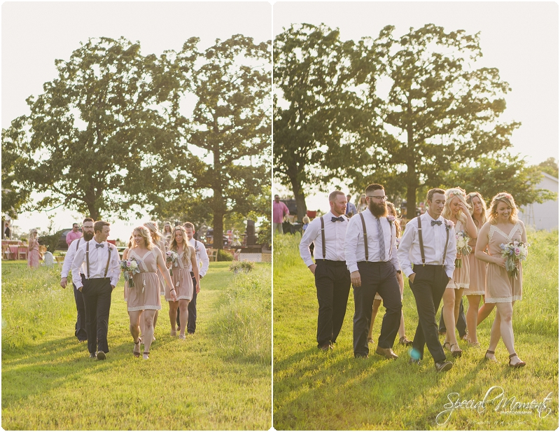 southern wedding ideas, oklahoma wedding photography, oklahoma wedding photographer_0059