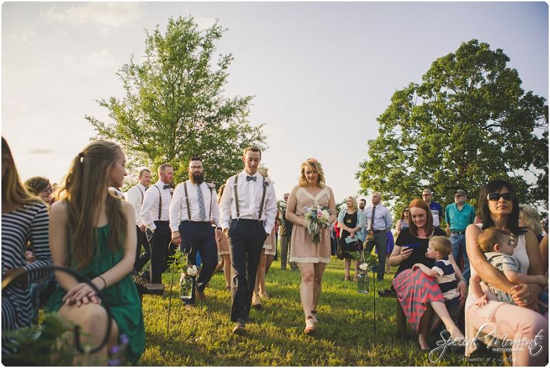 southern wedding ideas, oklahoma wedding photography, oklahoma wedding photographer_0060