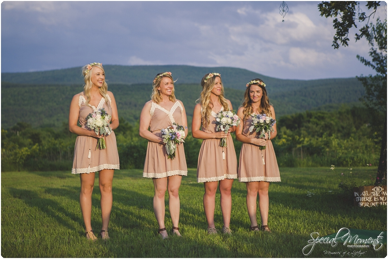 southern wedding ideas, oklahoma wedding photography, oklahoma wedding photographer_0061