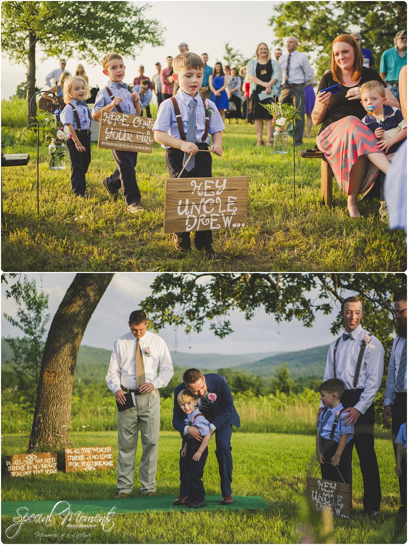 southern wedding ideas, oklahoma wedding photography, oklahoma wedding photographer_0063