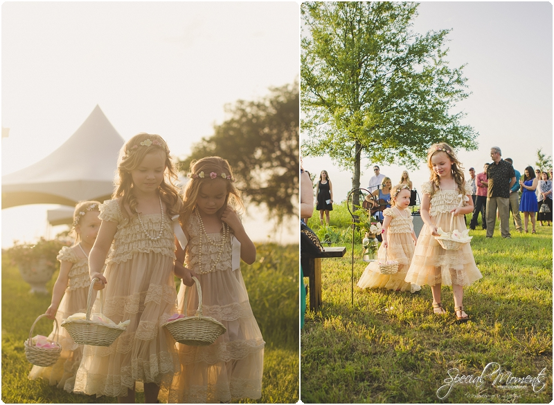 southern wedding ideas, oklahoma wedding photography, oklahoma wedding photographer_0064