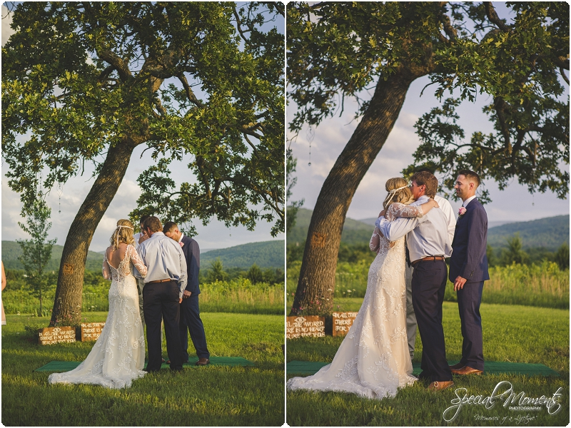 southern wedding ideas, oklahoma wedding photography, oklahoma wedding photographer_0068