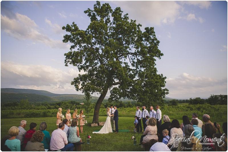 southern wedding ideas, oklahoma wedding photography, oklahoma wedding photographer_0070