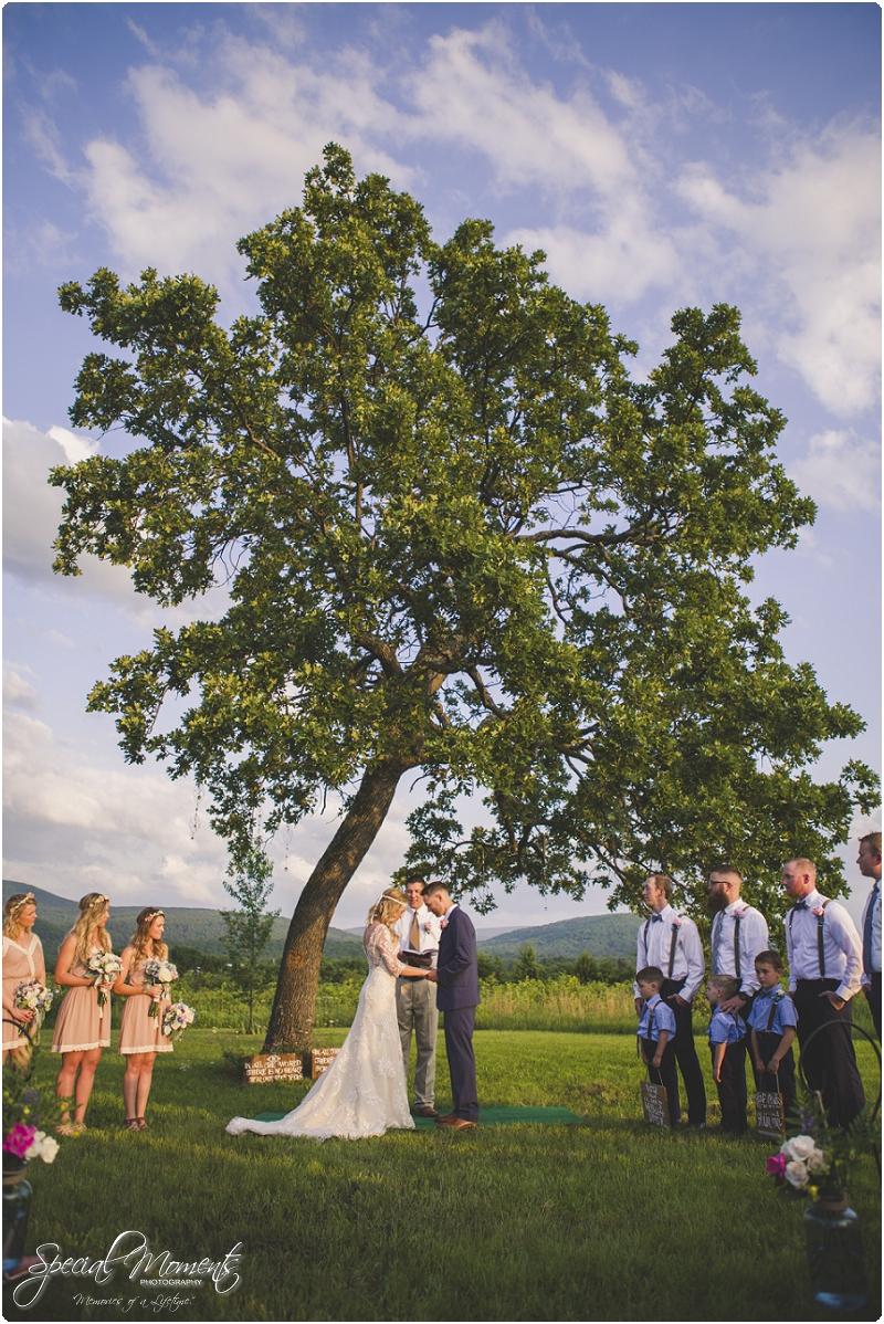 southern wedding ideas, oklahoma wedding photography, oklahoma wedding photographer_0072