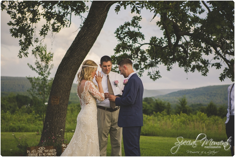 southern wedding ideas, oklahoma wedding photography, oklahoma wedding photographer_0074