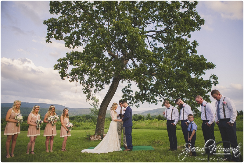 southern wedding ideas, oklahoma wedding photography, oklahoma wedding photographer_0075