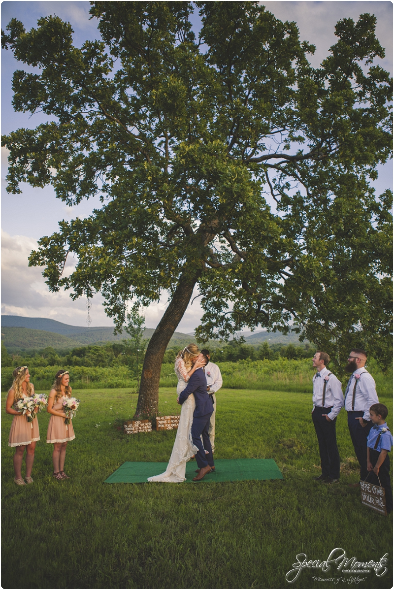 southern wedding ideas, oklahoma wedding photography, oklahoma wedding photographer_0076