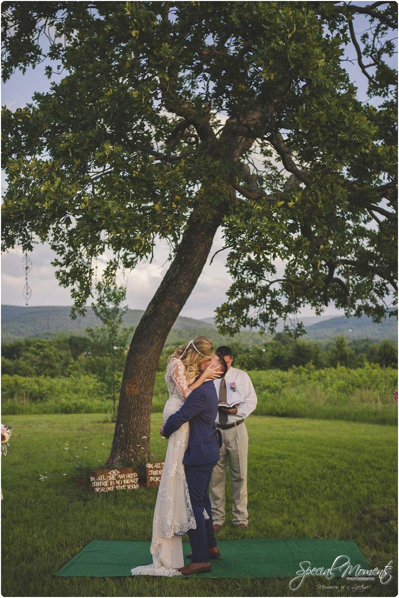 southern wedding ideas, oklahoma wedding photography, oklahoma wedding photographer_0077