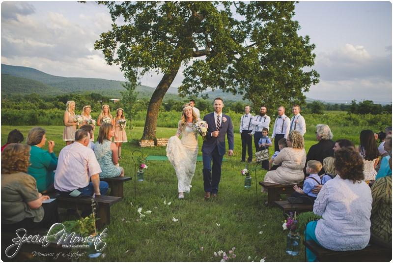 southern wedding ideas, oklahoma wedding photography, oklahoma wedding photographer_0078