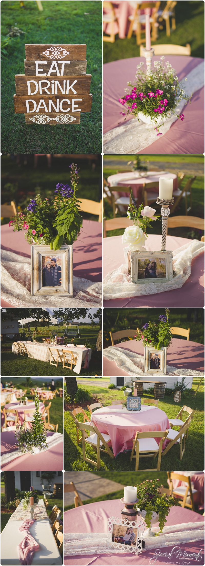 southern wedding ideas, oklahoma wedding photography, oklahoma wedding photographer_0079