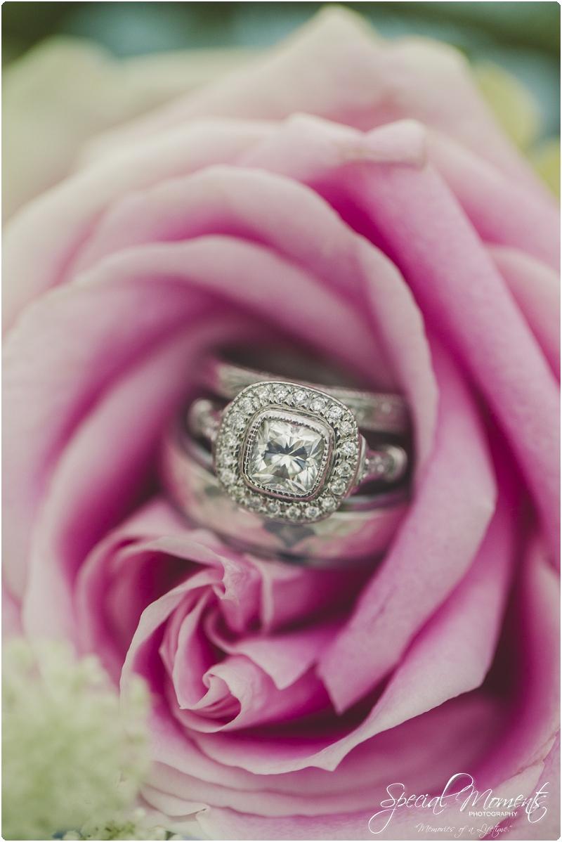 southern wedding ideas, oklahoma wedding photography, oklahoma wedding photographer_0081