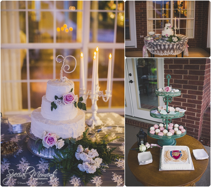 southern wedding ideas, oklahoma wedding photography, oklahoma wedding photographer_0083