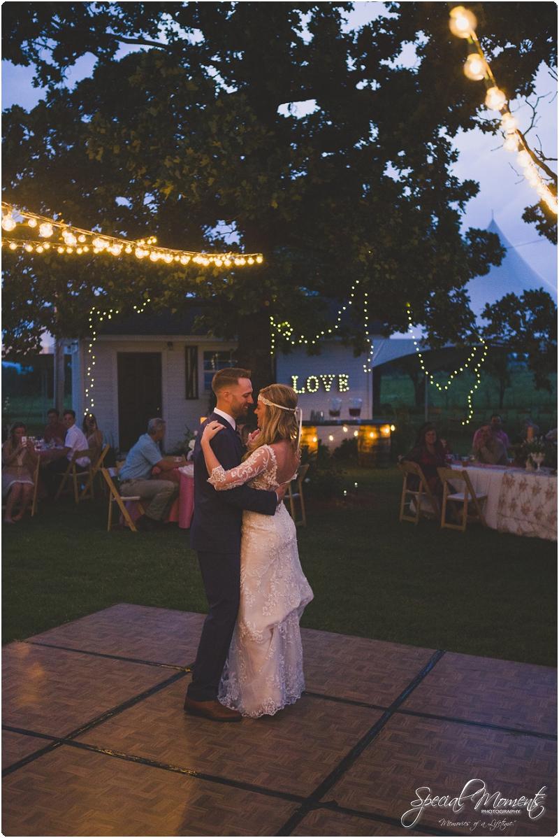 southern wedding ideas, oklahoma wedding photography, oklahoma wedding photographer_0084